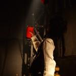 Flair Bartending - Chikara